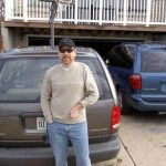 "Chris in Bountiful, UT ""I learned who will buy my car for cash in Bountiful!"""