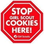 Cash for Cars in Salt Lake City and FREE Girl Scout Cookies
