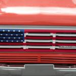 Cash for cars for Veterans in Salt Lake City.