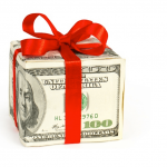 Holiday cash for your car in Salt Lake City