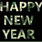 Happy New year.We are the best option when selling a car in salt lake city