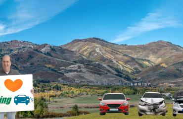 Summer Background - Cash for Junk Cars in Salt Lake City - CarSoldForCash.com v2